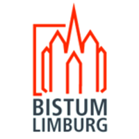 Download Button Bistum Limburg